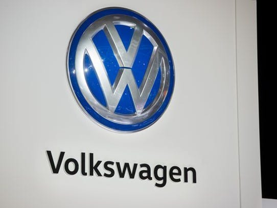 In a $14.9 billion settlement with the EPA, Volkswagen