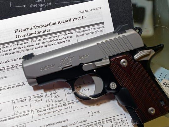 TDA Gun Purchasing 0728
