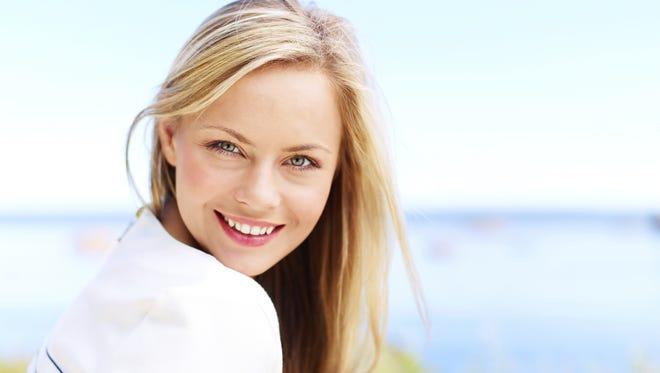 Affirmations for Raising Your Self-Esteem