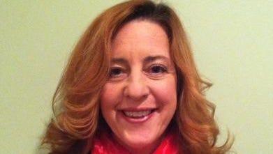 Lisa Rudley