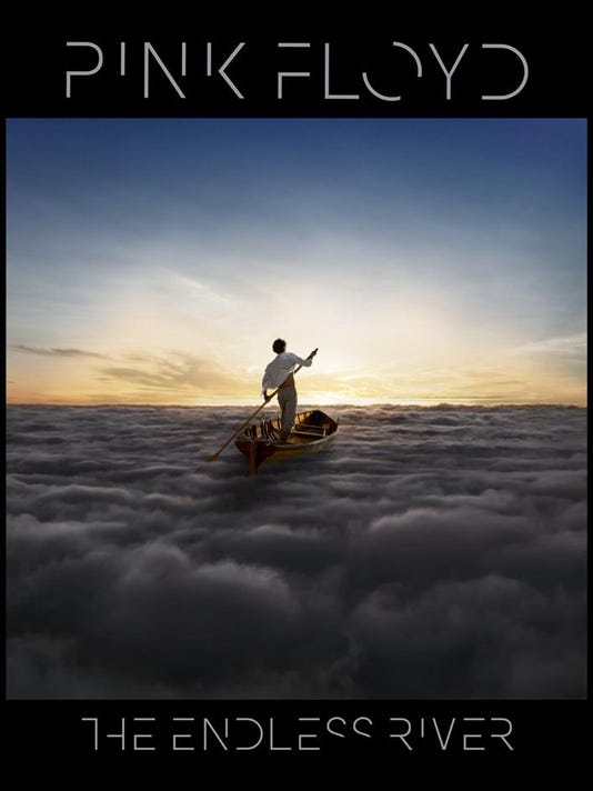 endless river.png