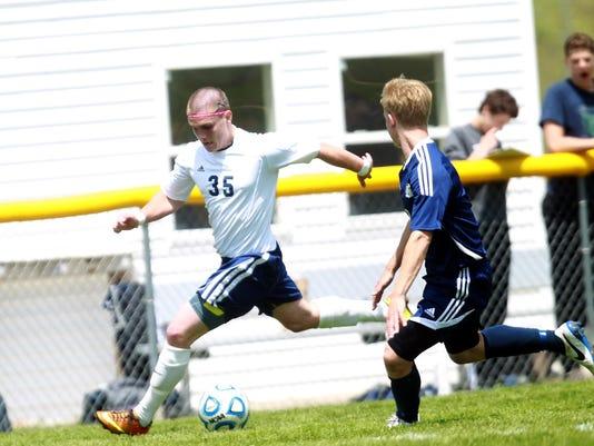 IOW 0518 Regina soccer 05