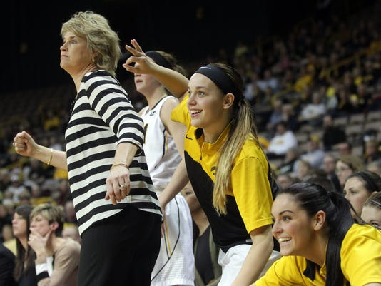IOW 0123 Iowa wbb vs michigan 15.jpg