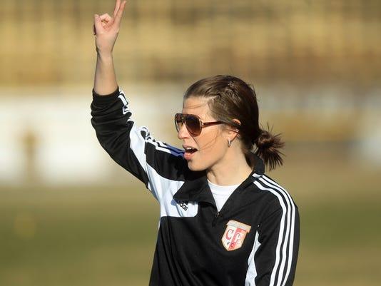 IOW 0403 regina soccer 05.jpg