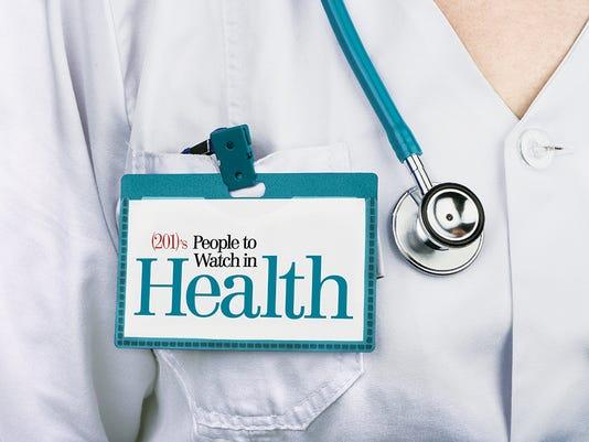 636195628319395350-HealthBadge-1.jpg