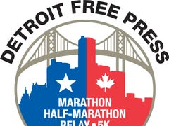 2019 Detroit Free Press/Chemical Bank Marathon: Sign up now and save!