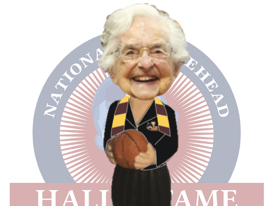 636576903012919141-Sister-Jean-Loyola-University-Chicago-Bobblehead.png