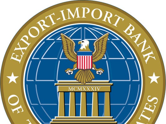 ExIM Bank Logo.jpg