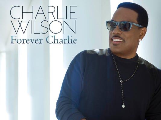 Forever Charlie.jpg