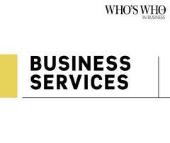 Top 10 Arizona companies: Insurance agencies