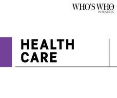 Top 5 Arizona companies: Dental insurers