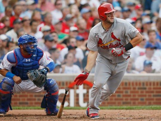 js-0727-Cardinals