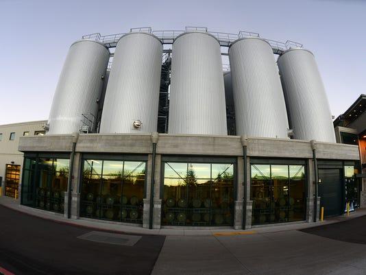 Deschutes Brewery_05.jpg