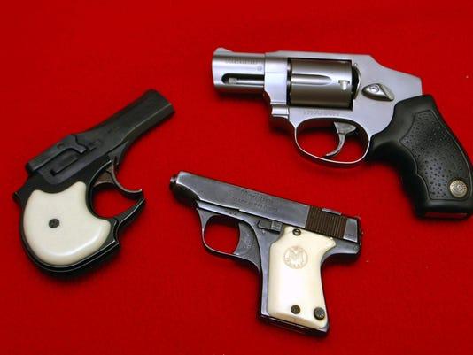 concealable gun.jpg
