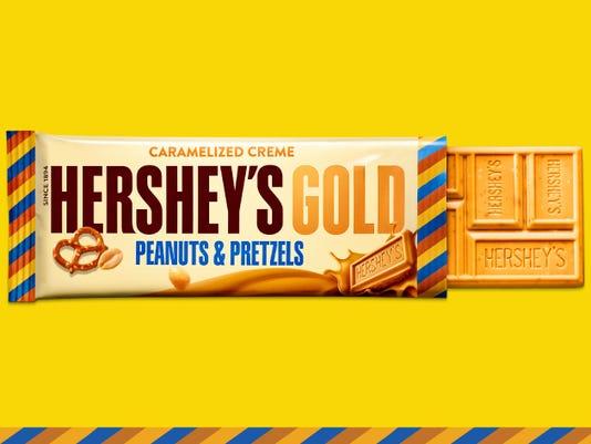636537735888559381-Hersey-Gold.jpg