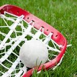 Pattinson named new HV lacrosse coach