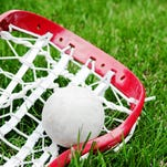 Novi girls lacrosse rallies for 11-10 win
