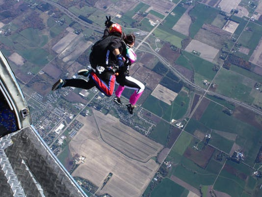 636259925419730044-Skydive-twin-cities.jpg
