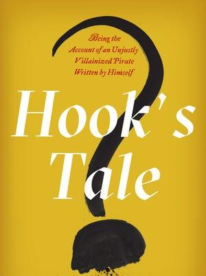 """""""Hook's Tale"""""""