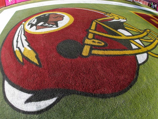 Arizona House Bill 2499 would prohibit publicly funded stadiums from displaying a logo or term deemed offensive by an Arizona Native American tribal council.