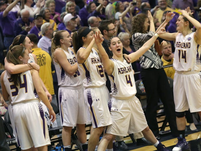 ashland girls The latest tweets from ashland girls bball (@ahsgbball) official twitter page of ashland girls basketball.