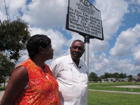 Confederate Monuments Greensboro Massacre (2)