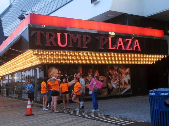 Trump-Casino Name Law_Hord.jpg