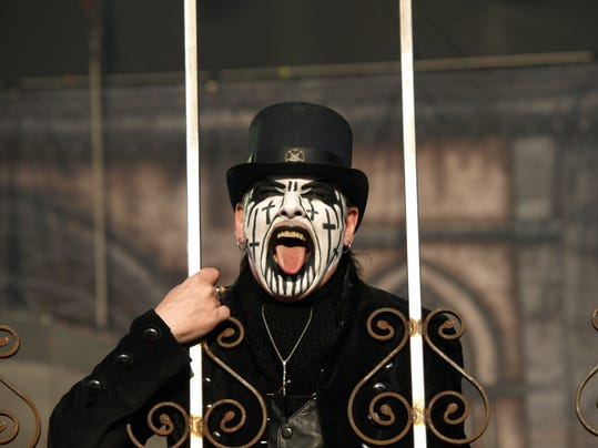 King-Diamond.jpg