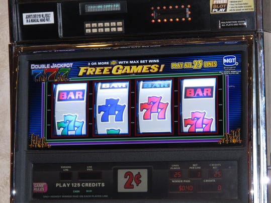 online gambling casino crazy slots