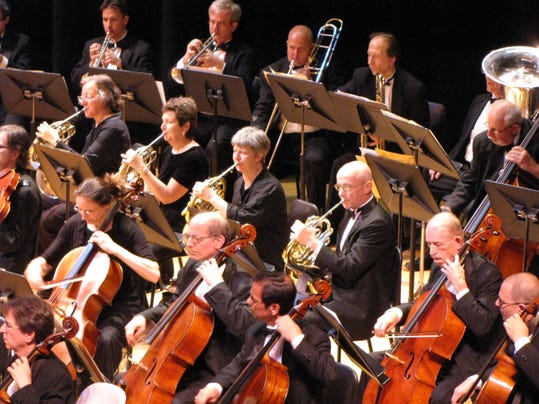 New Jersey Festival Orchestra.JPG