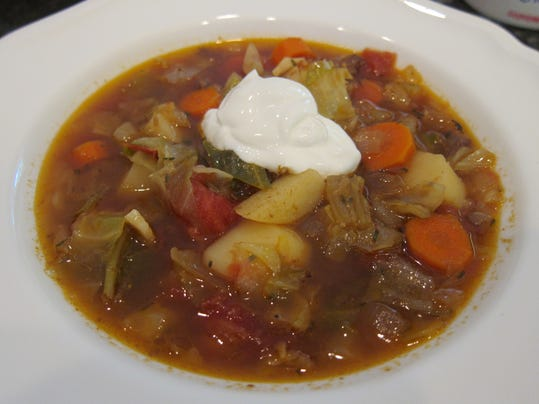 Rustic Cabbage Soup.jpg
