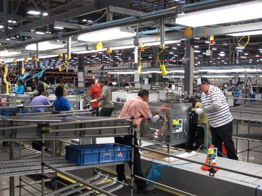 AP Economy Manufacturing_005