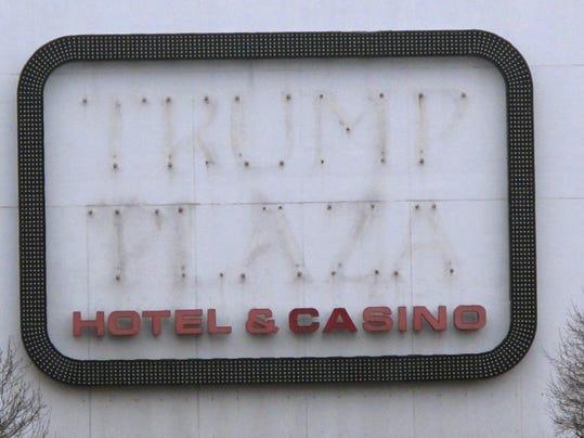 Atlantic City Casino _Alt (2).jpg