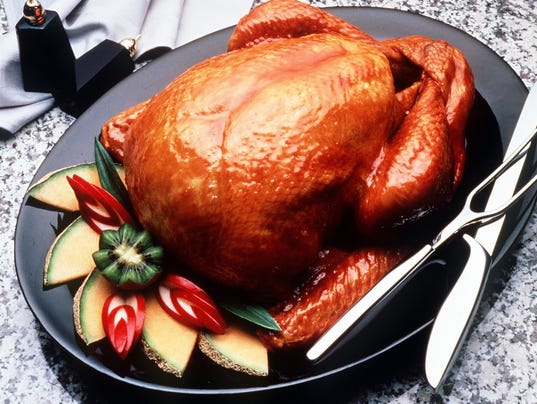 636488711914958703-turkey1.JPG