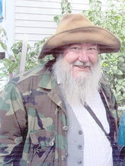 Randy Nomeland was killed July 29, 2011, when a driver