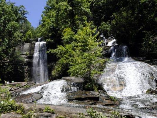 Twin Falls_DSC3262