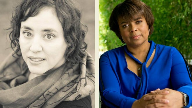 — The Austin Peay State University Center of Excellence for the Creative Arts welcomes two alumnae to campus as author Laurie Cannady and filmmaker Jennifer Callahan return on Feb. 23 for a reading and a short film screening.