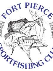 Fort Pierce Sportfishing Club meets Wednesday