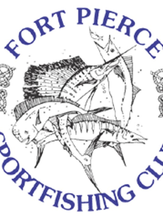 636222471330637770-FPSFC-Header-Logo-250.jpg