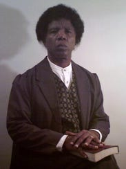 Loguen was an important abolitionist who helped more