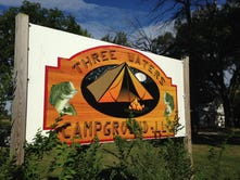 Violations close 115-year-old campground