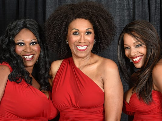 636500619720232390-SHRBrd-02-16-2017-Times-1-C015-2017-02-15-IMG-IMG-Pointer-Sisters.-1-1-LBHDEOI0-L974585699-IMG-IMG-Pointer-Sisters.-1-1-LBHDEOI0.jpg