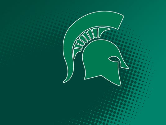 Iconic Michigan State