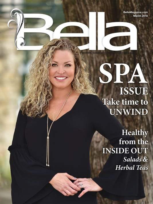 636549804685034790-Bella-March-front-cover-final.jpg