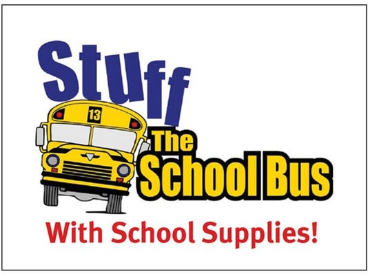 636038412483466400-Stuff-the-Bus-Logo.JPG