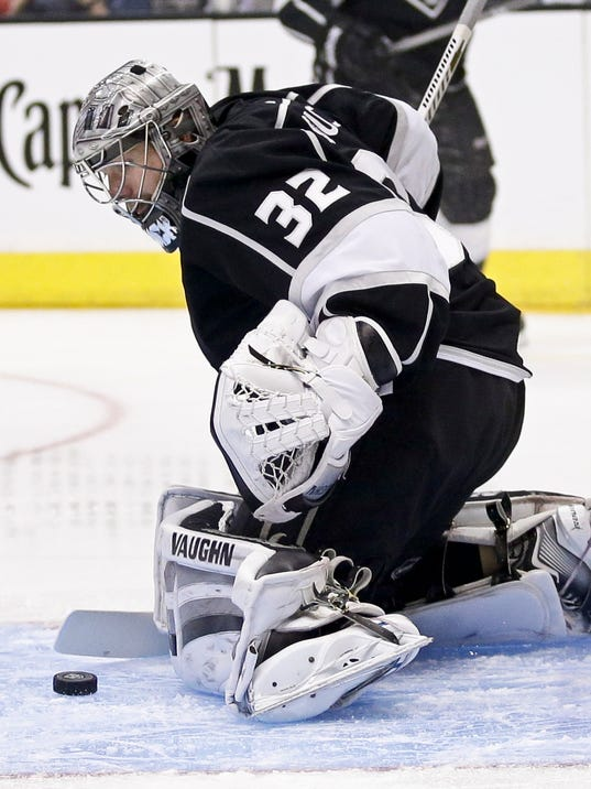 NHL_Quick_0601