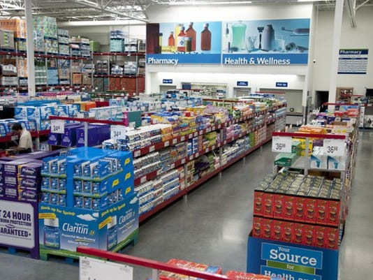 the-health-26-wellness-section-inside-a-sams-club-location-thumb_large.jpg