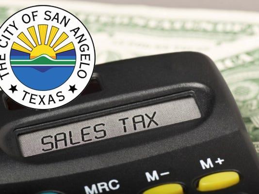 Sales+Tax+City+Logo.jpg