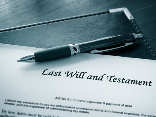 last-will-and-testament-estate-planning-inheritance-beneficiary_large.jpg