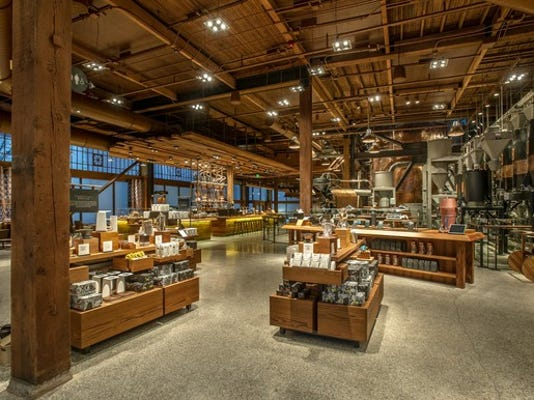 starbucks_reserve_roastery_2_large.jpg